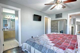 Photo 16: 139 Foxboro Landing: Sherwood Park House for sale : MLS®# E4266172