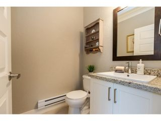 """Photo 27: 71 19525 73 Avenue in Surrey: Clayton Townhouse for sale in """"UPTOWN CLAYTON II"""" (Cloverdale)  : MLS®# R2584120"""