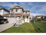 Property Photo: 8 THORNFIELD CL SE in Airdrie