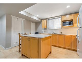 """Photo 26: 18883 71 Avenue in Surrey: Clayton House for sale in """"Clayton"""" (Cloverdale)  : MLS®# R2621730"""