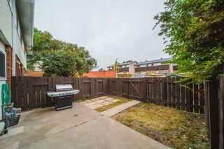 Photo 31: 5722 143 Avenue in Edmonton: Zone 02 Townhouse for sale : MLS®# E4262673