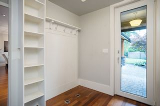 Photo 17: 214 REGINA Street in New Westminster: Queens Park House for sale : MLS®# R2512450