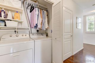 Photo 22: Townhouse for sale : 2 bedrooms : 110 W Island Ave in SAN DIEGO