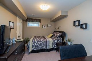Photo 28: 37 GRAYSON Place in Rockwood: Stonewall Residential for sale (R12)  : MLS®# 202124244