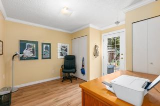 Photo 13: 4850 47A Avenue in Delta: Ladner Elementary House for sale (Ladner)  : MLS®# R2492098