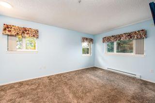 Photo 11: 311 1683 Balmoral Ave in : CV Comox (Town of) Condo for sale (Comox Valley)  : MLS®# 859332