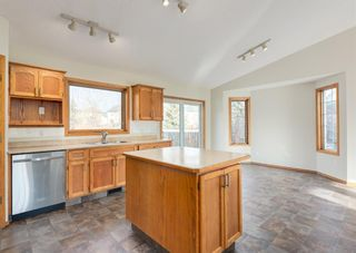 Photo 12: 185 Westchester Way: Chestermere Detached for sale : MLS®# A1081377