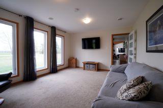 Photo 28: 32149 Road 68 N in Portage la Prairie RM: House for sale : MLS®# 202112201