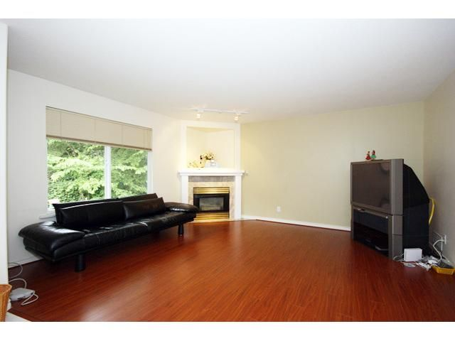 Photo 3: Photos: 1482 GALETTE Place in Coquitlam: Hockaday House for sale : MLS®# V890461