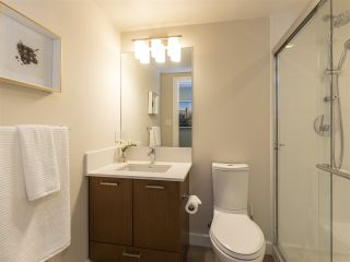 """Photo 16: 1507 1372 SEYMOUR Street in Vancouver: Downtown VW Condo for sale in """"The Mark"""" (Vancouver West)  : MLS®# R2402457"""