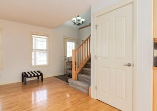 Photo 30: 64 Prestwick Manor SE in Calgary: McKenzie Towne Detached for sale : MLS®# A1092528