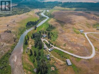 Photo 6: SW-17-07-02-W5 - Range in Lundbreck: Vacant Land for sale : MLS®# A1020904