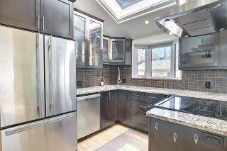 Photo 15: 9211 79 Street in Edmonton: Zone 18 House for sale : MLS®# E4238935