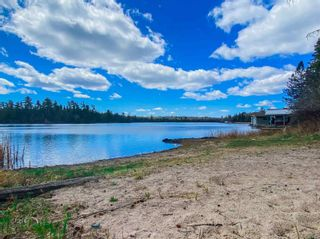 Photo 5: 10 Rush Bay Road in Township of Boys: Recreational for sale : MLS®# TB210791