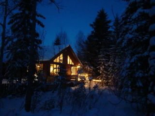 Photo 10: 54021 James River Rd: Rural Clearwater County Detached for sale : MLS®# A1094715