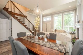"""Photo 11: 14777 67A Avenue in Surrey: East Newton House for sale in """"EAST NEWTON"""" : MLS®# R2472280"""