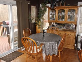 Photo 4: 79 50220 RGE RD 202: Rural Beaver County House for sale : MLS®# E4234012