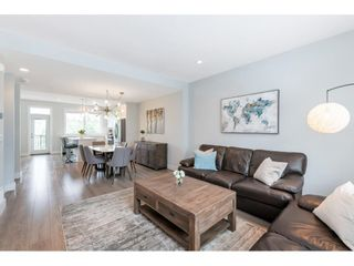 """Photo 7: 17 15717 MOUNTAIN VIEW Drive in Surrey: Grandview Surrey Townhouse for sale in """"Olivia"""" (South Surrey White Rock)  : MLS®# R2572266"""