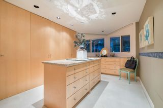 Photo 25: 1070 GROVELAND Road in West Vancouver: British Properties House for sale : MLS®# R2614484