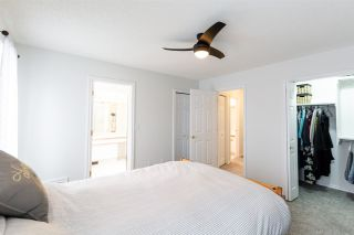Photo 31: 12 HERITAGE Boulevard: St. Albert House for sale : MLS®# E4235610
