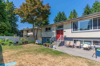 Photo 3: 11853 95A Avenue in Delta: Annieville House for sale (N. Delta)  : MLS®# R2605062