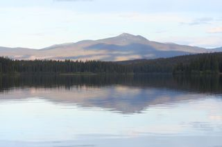 Photo 1: 143 Laidman Lake, Smithers, BC, V0L 1C0 in Smithers: Home for sale : MLS®# N234907