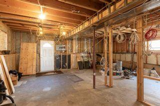 Photo 22: 12005 96 Street in Edmonton: Zone 05 House for sale : MLS®# E4233941