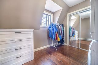 Photo 22: 5 2440 14 Street SW in Calgary: Upper Mount Royal Row/Townhouse for sale : MLS®# A1087570