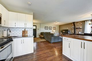 Photo 22: 1898 Huckleberry Road in Kelowna: Joe Rich House for sale (Central Okanagan)  : MLS®# 10235870