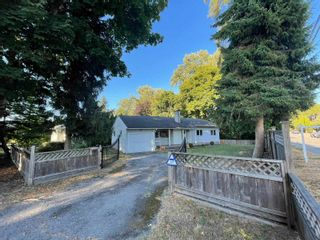 Photo 1: 22343 124 Avenue in Maple Ridge: West Central House for sale : MLS®# R2603774