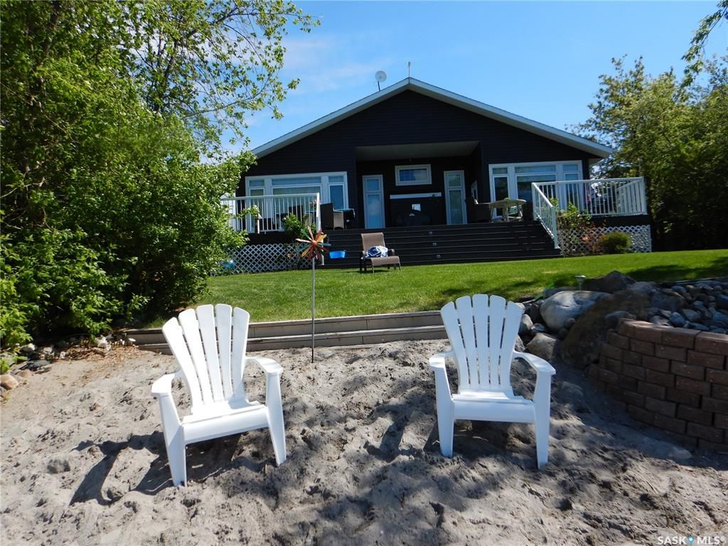 Main Photo: 36 Ferrie Avenue in Murray Lake: Residential for sale : MLS®# SK854459