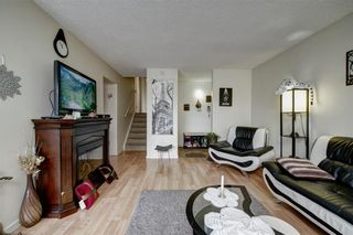 Photo 7: 14703 Deer Ridge Drive SE in Calgary: Deer Ridge Detached for sale : MLS®# A1126639
