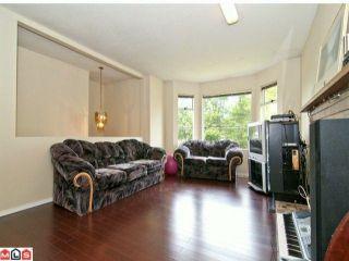"""Photo 2: 16132 96TH Avenue in Surrey: Fleetwood Tynehead House for sale in """"Fleetwood Tynehead"""" : MLS®# F1122291"""