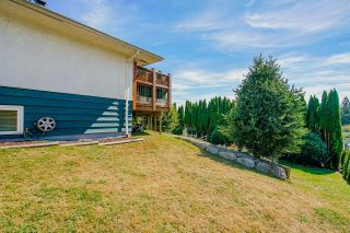 Photo 32: 32582 FLEMING Avenue in Mission: Mission BC House for sale : MLS®# R2616519