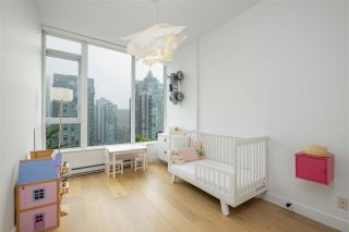"""Photo 15: PH2401 1010 RICHARDS Street in Vancouver: Yaletown Condo for sale in """"THE GALLERY"""" (Vancouver West)  : MLS®# R2498796"""