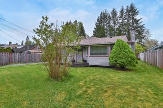 Photo 41: 2440 Quinsam Rd in : CR Campbell River West House for sale (Campbell River)  : MLS®# 874403