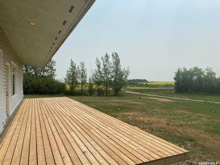 Photo 4: Risling Acreage in Tramping Lake: Residential for sale (Tramping Lake Rm No. 380)  : MLS®# SK864608