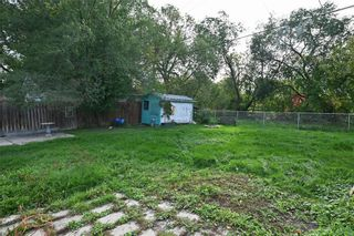 Photo 17: 1428 Mars Drive in Winnipeg: West Fort Garry Residential for sale (1Jw)  : MLS®# 202123443