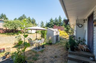 Photo 52: 2141 Gould Rd in : Na Cedar House for sale (Nanaimo)  : MLS®# 880240