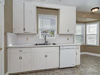 Photo 6: LA JOLLA House for rent : 3 bedrooms : 5720 CHELSEA AVE