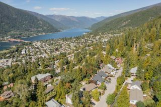 Photo 9: 1224 SELBY STREET in Nelson: House for sale : MLS®# 2461219