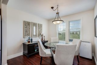 Photo 10: 14 Everridge Common SW in Calgary: Evergreen Row/Townhouse for sale : MLS®# A1120341