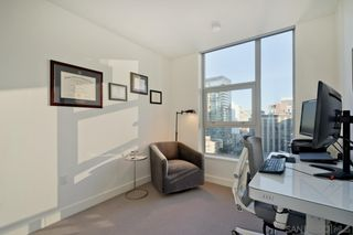 Photo 16: DOWNTOWN Condo for sale : 2 bedrooms : 1388 Kettner Blvd #1305 in San Diego