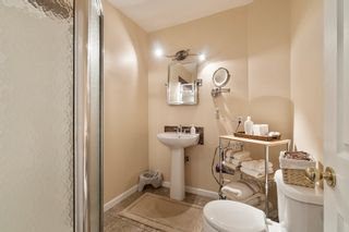 Photo 51: 4453 Northeast 14 Street in Salmon Arm: RAVEN House for sale (Salmon Arm NE)  : MLS®# 10188006
