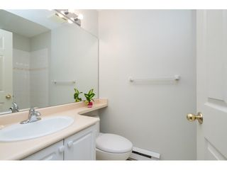 """Photo 22: 32 7640 BLOTT Street in Mission: Mission BC Townhouse for sale in """"Amber Lea"""" : MLS®# R2598322"""