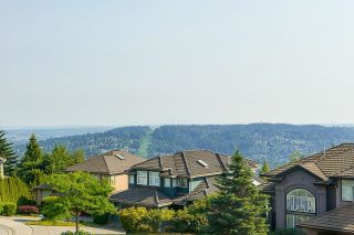 Photo 21: 2621 MARBLE Court in Coquitlam: Westwood Plateau House for sale : MLS®# R2598451
