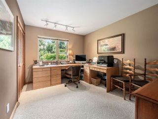 Photo 24: 377 HARRY Road in Gibsons: Gibsons & Area House for sale (Sunshine Coast)  : MLS®# R2480718