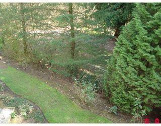 "Photo 10: 303 3176 GLADWIN Road in Abbotsford: Central Abbotsford Condo for sale in ""Regency Park"" : MLS®# F2921505"