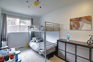 Photo 18: 1701 2520 Palliser Drive SW in Calgary: Oakridge Row/Townhouse for sale : MLS®# A1099510