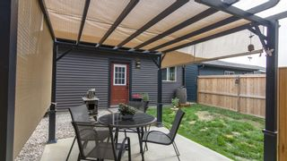 Photo 37: 46 Wolf Creek Manor SE in Calgary: C-281 Detached for sale : MLS®# A1145612